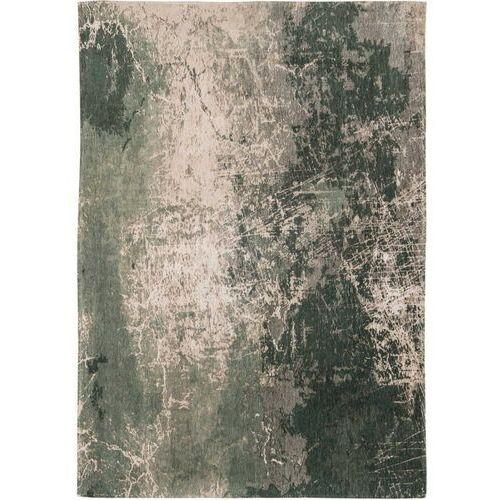 Dywan Louis de Poortere Cracks dark pine, 8723
