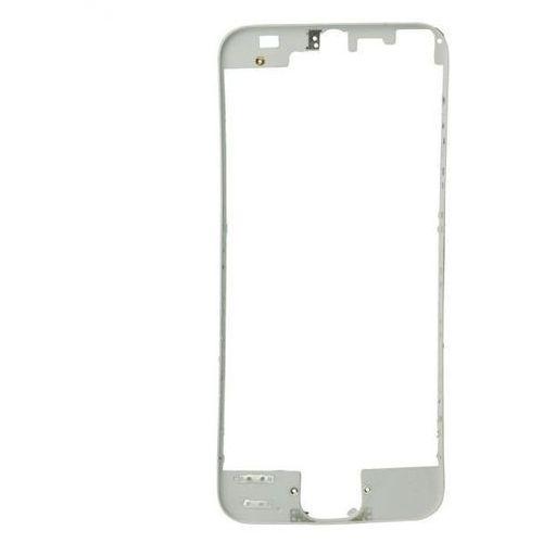 Ramka Wyświetlacza iPhone 5 biała