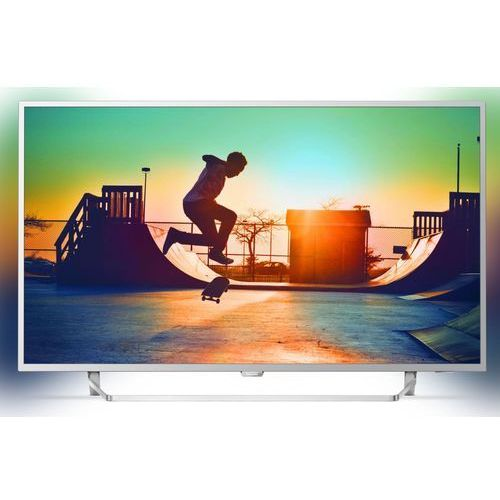 OKAZJA - TV LED Philips 65PUS6412