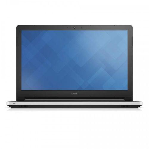 Dell Inspiron  5558-4211