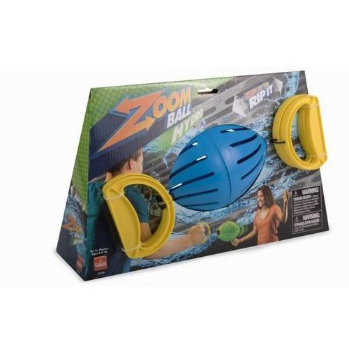 Zoomball Hydro, GXP-628669