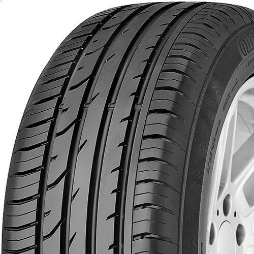 Continental ContiPremiumContact 2 245/55 R17 102 W