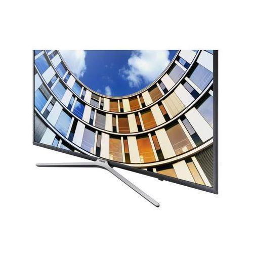 TV LED Samsung UE32M5592