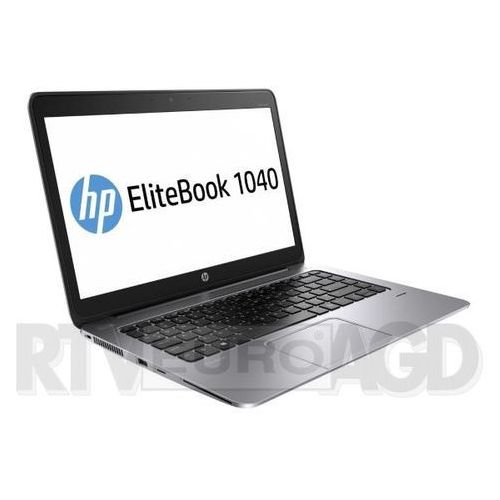 HP EliteBook V1A81EA