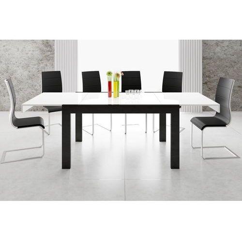 Stół rozkładany IMPERIA 140-240 cm / 2 wersje kolorystyczne, HS-0027