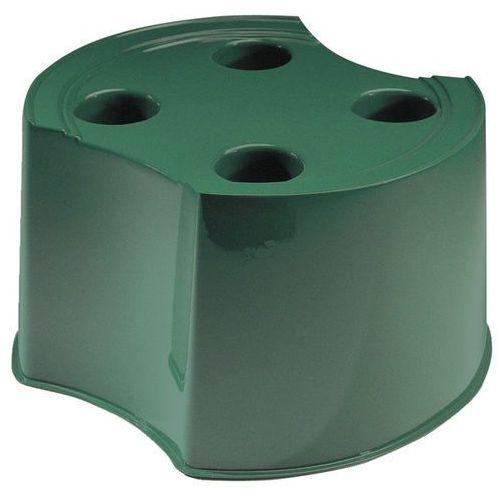 J.a.d. tools podstawa pod zbiornik wody 200 l, 300 l (8595616608013)