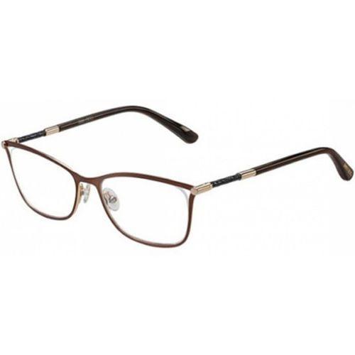 Okulary Korekcyjne Jimmy Choo 134 J6L
