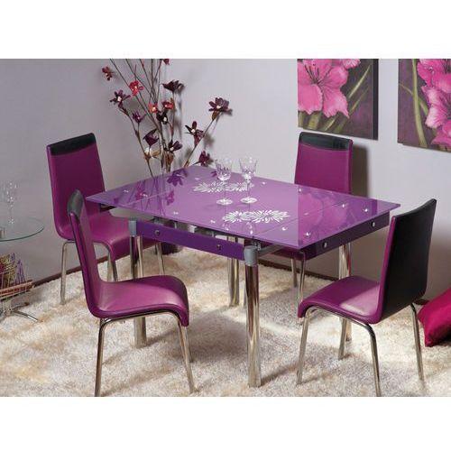 Stół SIGNAL GD-082, Kolory