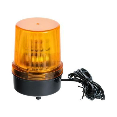 Lampa ostrzegawcza 12 V 120451 / DO LM300 SYSTEC (5901171204516)