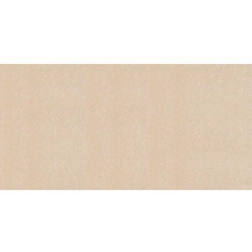 Dry river cream gres 44,4x89 gat.i marki Opoczno