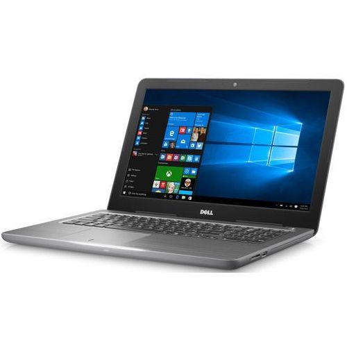 Dell Inspiron  5567-5556