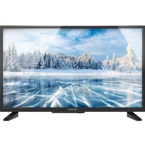 TV LED Sencor SLE 2814