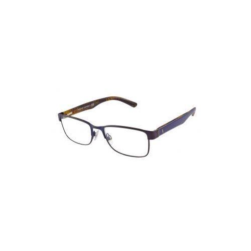 Okulary Polo Ralph Lauren PH 1157 9303, PH 1157 9303