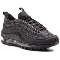 Buty - air max 97 og bg av4149 001 black/black/black marki Nike