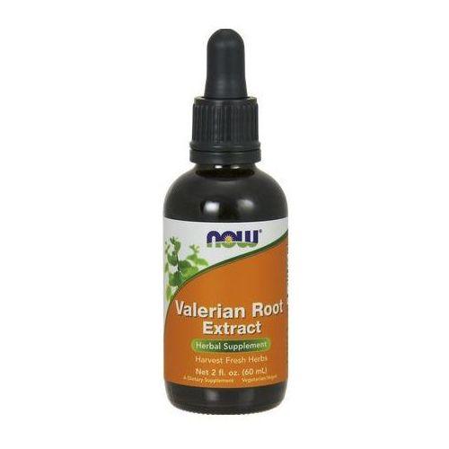 Valerian Root (Korzeń Kozłka lekarskiego) Extract 59 ml