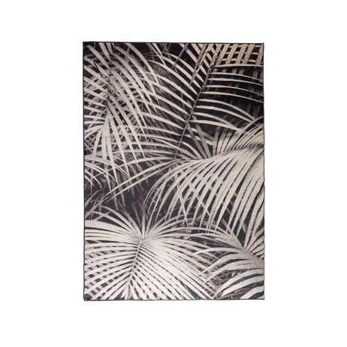 Zuiver Dywan PALM 200X300 BY NIGHT 6000155, 6000155