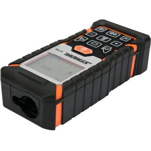 Sthor Dalmierz laserowy 0.05-40m