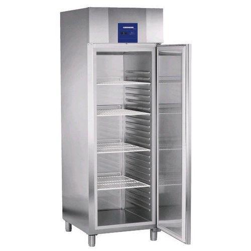 Liebherr Szafa chłodnicza z chłodzeniem obiegowym | +1°c +15°c | 477l | 700x830x(h)2150mm
