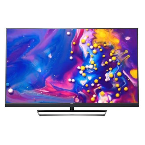 TV LED Philips 49PUS7502