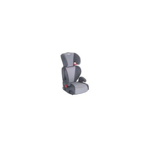 Fotelik samochodowy Logico LX Comfort 15-36kg Graco (earl grey)