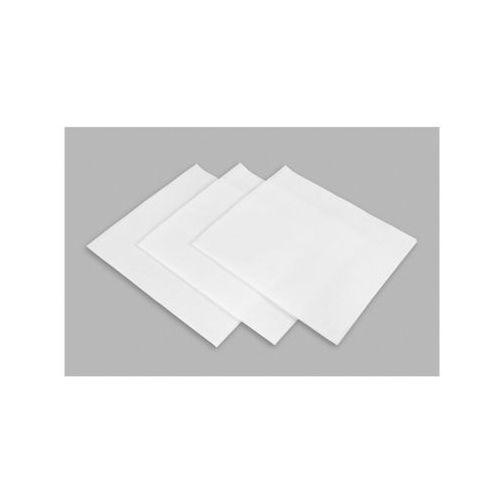 Czyściwo w roli Avatex 550, poliester i celuloza - 280 odcinków na rolce