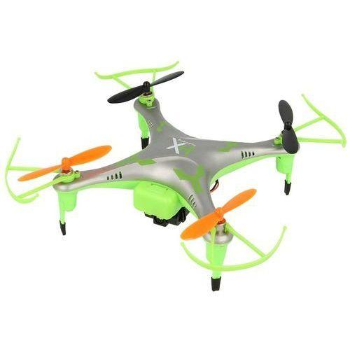 Xblitz Dron raider (5903240792443)