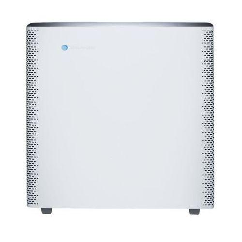 Blueair Sense plus white oczyszczacz powietrza