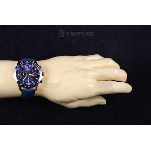 Lorus RT342EX9, zegarek męski