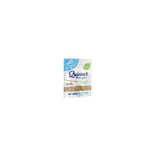 Allnutrition quinoa komosa ryżowa 500g