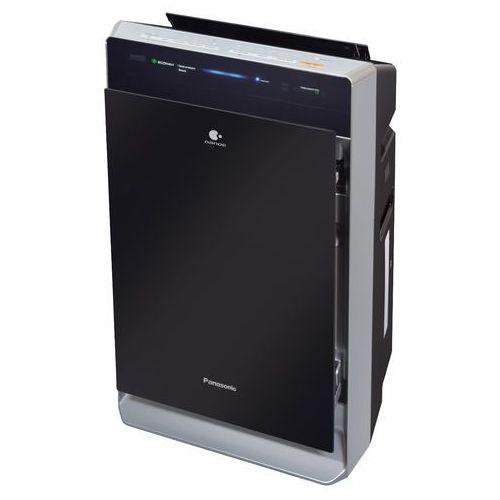 Panasonic FVXR70GK, FVXR70GK