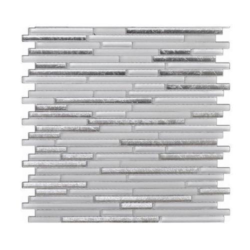 Iryda Mozaika tarazona 30 x 30 cm