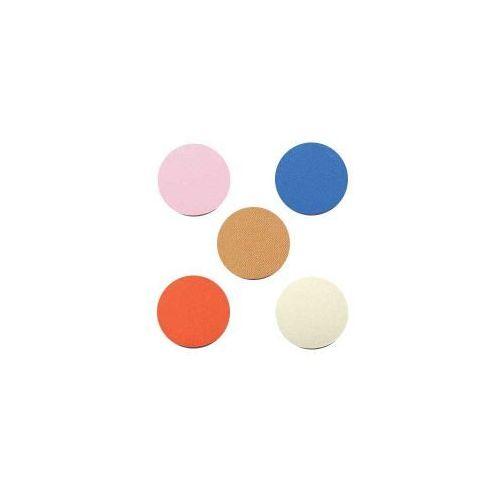 Affect, Colour Attack, matowy cień do powiek - wkład, 2,5g