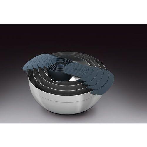 Jj -zestaw narzędzi kuchennych nest,100 collection marki Joseph joseph
