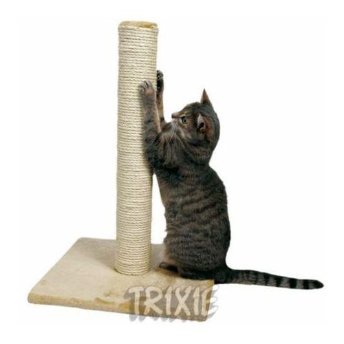 TRIXIE drapak dla kota Opal - Parla 62cm