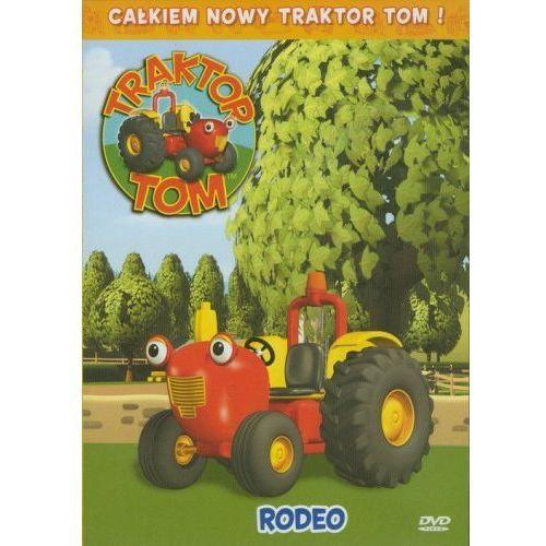 Sdt-film Traktor tom - rodeo