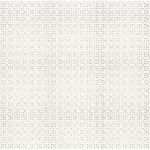 Cosy White 2015 269146 Tapety ścienne Rasch