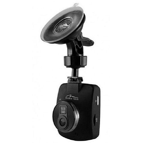 Media-Tech U-Drive Top