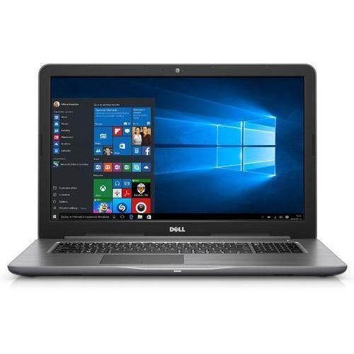 Dell Inspiron 5767-9934
