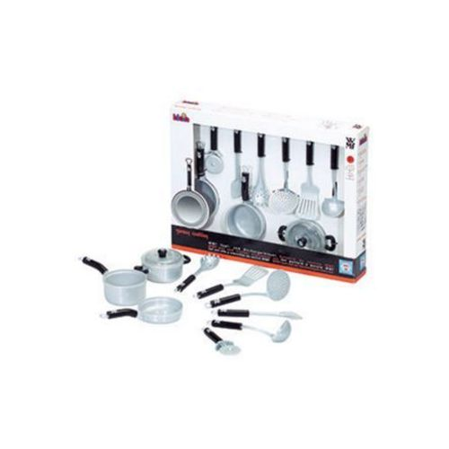KLEIN Garnki + akcesoria (4009847094285)