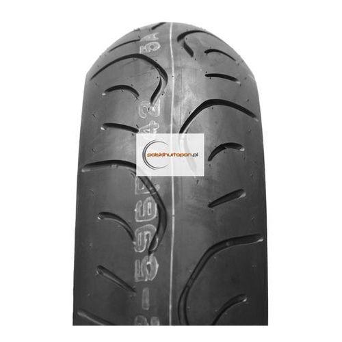 Bridgestone T 30 R 160/70 ZR17 TL (73W) tylne koło,M/C -DOSTAWA GRATIS!!!