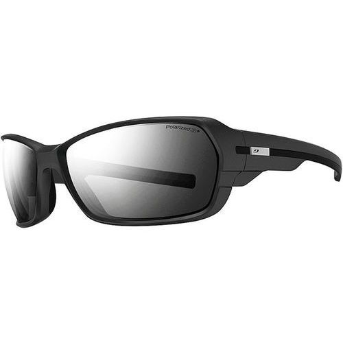 Okulary słoneczne dirt 2.0 j474 polarized 9114 marki Julbo