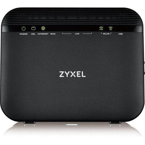 Zyxel VMG3625-T20A (VMG3625-T20A-EU01V1F)