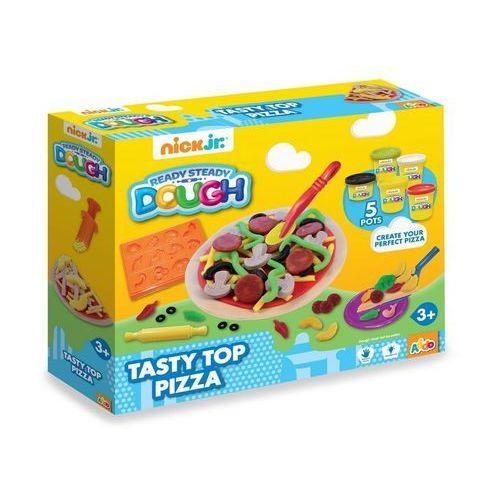 ADDO Zestaw moja własna pizzeria (5060460351048)