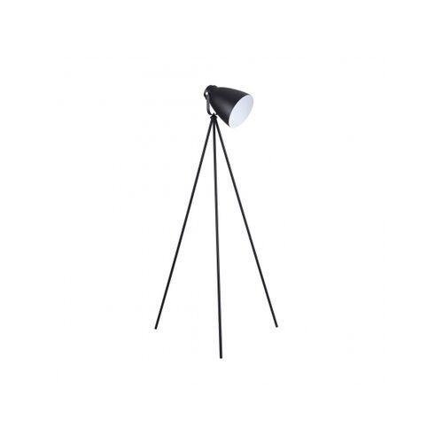 Lampa podłogowa MARLA 1202104, 002348-005348