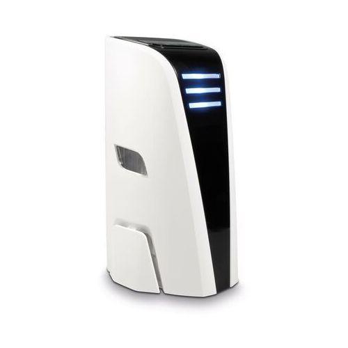 Oczyszczacz UV-C AirTrooper, zasilanie USB, 27m³/h
