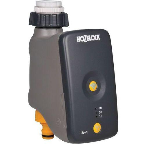 kontroler systemu nawadniania czasowego 2216 1240 marki Hozelock
