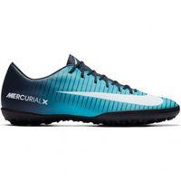 Nike Buty mercurialx victory vi tf 831968 404 r 41