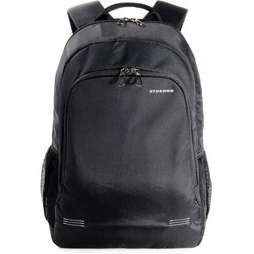"""Plecak Tucano Forte do notebooka 15.6"""" (czarny), 8020252055155"""