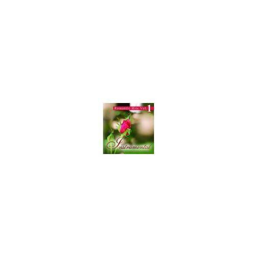 Muzyka Relaksacycjna - Romantic Hits cz. 1