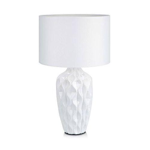 Markslojd Angela 106890 lampa nocna zapytaj ile mamy od ręki (7330024567603)